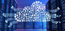 Как узнать хостинг сайта и что такое DNS