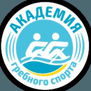 лого для АГС