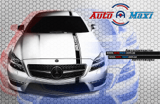 Плакат Auto-maxi.com.ua.