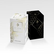 Circe Perfume