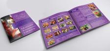 catalog