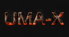 Создание логотипа для команды игры
