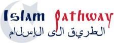 Islam Pathway