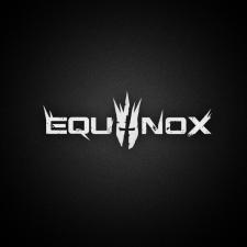 eQuinox - MultiGaming