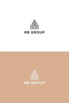 RB group