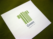 Green apparel