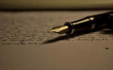 Писатели, созданные их собственными детьми