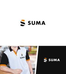 Магазин автозапчастей и автотоваров «SUMA»