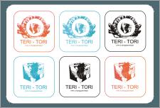 логотип. конкурсная работа