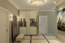 Квартира в Киеве