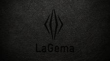 LaGema