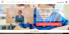 The integral academy