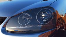 Xenon Golf 5
