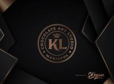 KL Шоколад