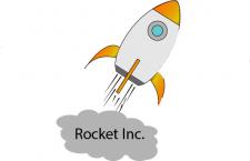 Создание лого