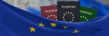 192 заявки за 92$ в нише Гражданство Евросоюза