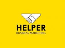Business Helper