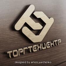Лого ТТС 3