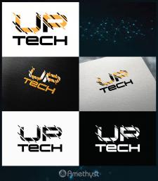 Up Tech №2