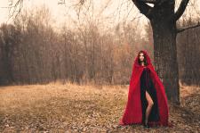 Vintage Ирина