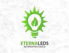 Logo: EternalLED