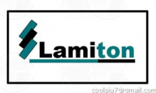логотип lamiton