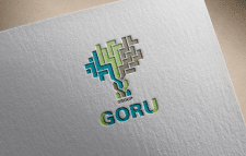 GORU group