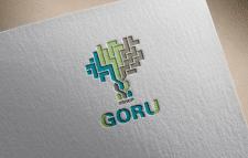 GORU group