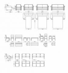 создание схем для каталогов