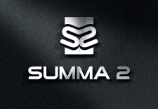 лого для СУММА2 NEW