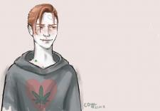 Портрет Филиппа