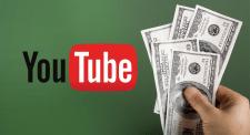 3 способа монетизации на YouTube