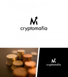 Сувенирная продукция Bitcoin «Cryptomafia»