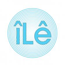 Логотип для модного дому