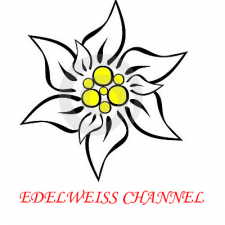 Мой логотип канала Youtube/