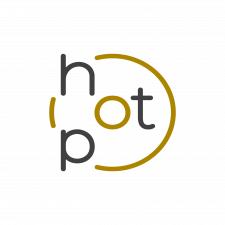 Логотип для компании свечных обогревателей