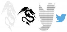Генератор ASCII-арта из PNG изображений
