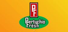 Pertuchio fresh