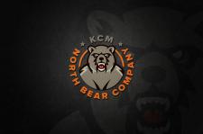North Bear Company
