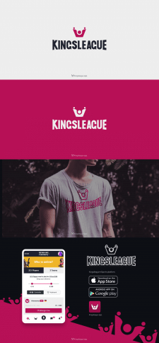 Kingsleague