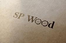 SP Wood