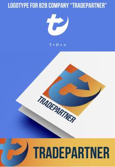 tradepartner