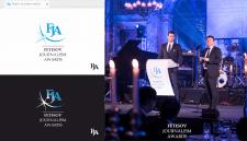 Разработка брендбука для Премии журналистов