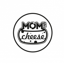 """Mom""""s Cheese"""