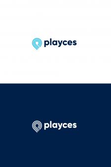 Playces 2