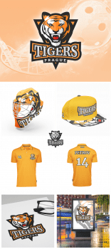 Sparta Tigers