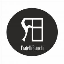 Логотип для итальянского производителя мебели
