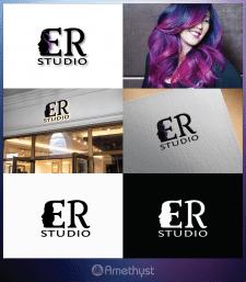 ER studio