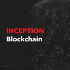 Презентация проекта блокчейн системы