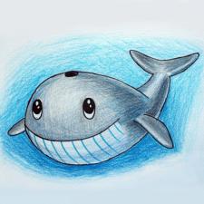 Рисунки для детских книжек